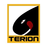 Terion