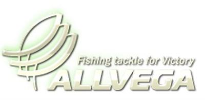 производители прикормки для рыб