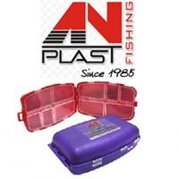 Коробки AnPlast