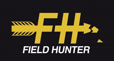 Field Hunter