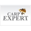 CARP EXPERT Леска