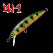 MJ-1 50SP