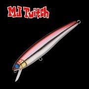 MJ-TW 110 SP