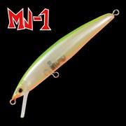 MJ-1 90F