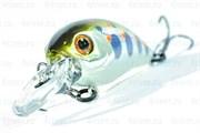 Tsuribito Baby Crank 35