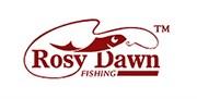 Rosy Dawn