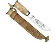 Ножи Marttiini