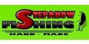 Stepanow