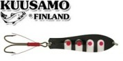 Незацепляйка Kuusamo