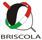 Briscola Поплавки