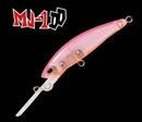 MJ-1DD 50SP