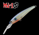 MJ-1DD 70F