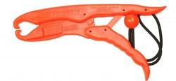 Захват для Рыбы Yoshi Onyx Floating Grip 175мм Красный - фото 21876
