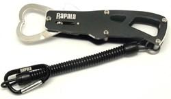 """Захват Rapala Aluma-Pro 6"""" - фото 27242"""