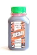 Silver Bream Liquid Chocolate 0,3л (Шоколад)