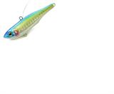 Ратлин Saurus Vivra SW 65 мм цвет 508