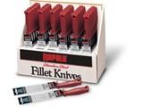 Комплект ножей Rapala 126SP (36 шт.)
