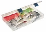 Plano 2-3700-00 Коробка для приманок 355х232х50 мм