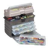 Plano 7602-00 Большой ящик для инструментов и приманок 387х241х171 мм