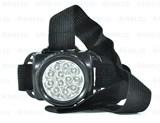 Многофункциональная LED фара Байлун DQ-539