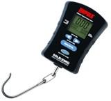 Весы электронные Rapala Compact Touch Screen (25 кг) RCTDS50