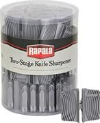 Набор точил Rapala SH-2 (36 шт. в пластиковой банке) RSHD-1
