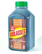 Silver Bream Liquid Molasses 0.6л. (Меласса)