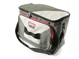 Сумка Rapala Sportsman 31 Tackle Bag серая
