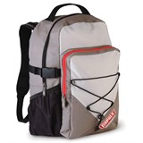 Рюкзак Rapala Sportsman 25 Backpack серый - фото 16114