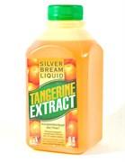 Silver Bream Liquid Tangerine Extract 0.6л. (Мандарин)