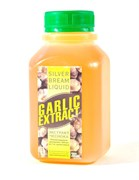 Silver Bream Liquid Garlic Extract 0.3л. (Чеснок)