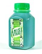 Silver Bream Liquid Anise Extract 0.3л. (Анис)