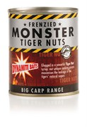 Dynamite Baits насадка 830гр Frenzied Monster Tiger Nuts
