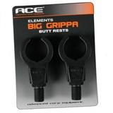 ACE Big Grippa Rod Rest x 2 задний держатель удилища