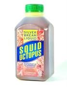 Silver Bream Liquid