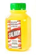 Silver Bream Liquid Salmon
