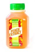 Silver Bream Liquid Peach