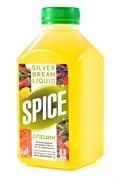 Silver Bream Liquid Spice 0.6л. (Специи)