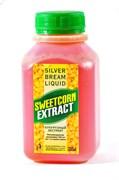 Silver Bream Liquid Sweetcorn
