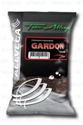 Прикормка Allvega Gardon (Плотва) 1 кг