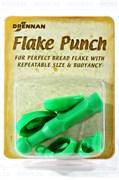 Drennan Flake Punches
