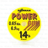 Drennan Power Gum