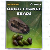 Drennan Quick Change Beads