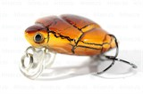 Pez Isasa Kk Beetle  30мм P06