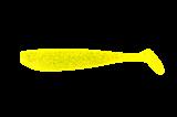 Allvega Tail Shaker 12,5см 13гр Chartreuse