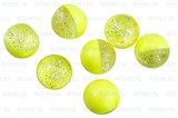 Berkley PowerBait Floating Eggs 14гр Fluo Yellow