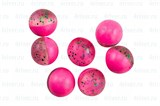 Berkley PowerBait Floating Eggs 14гр Pink