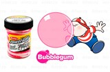 Berkley Select Glitter Turbo Dough Bubble Gum