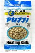 Насадка Cukk Puffi Плавающая Насадка Натуральная 30гр
