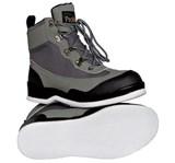 Ботинки ProWear Вейдерсные Серые Размер 41
